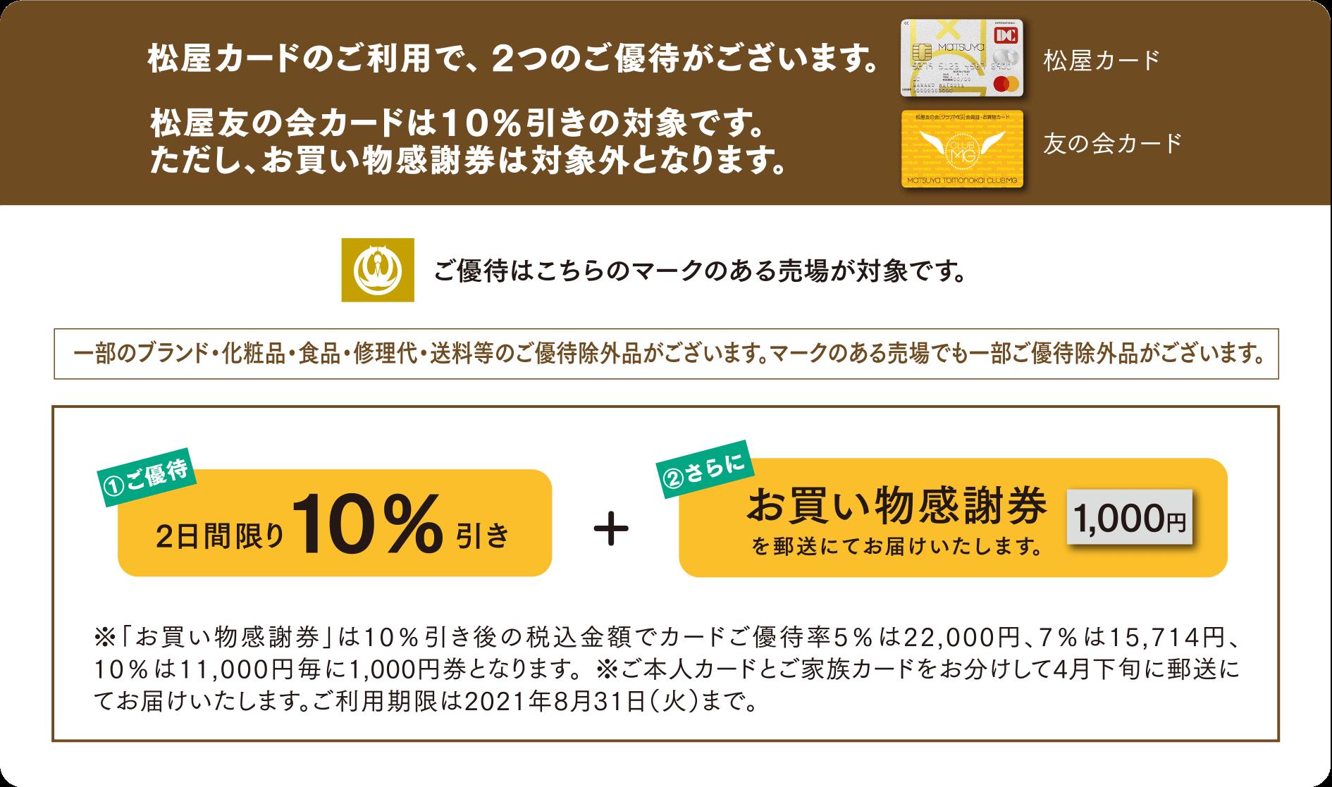 """PC用の優待の情報"""